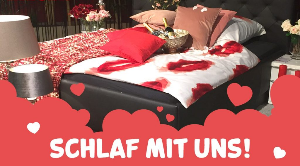 Schlaf-mit-uns_fb-Beitragsbild