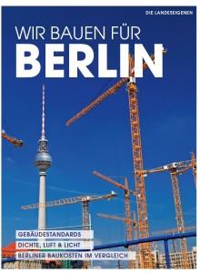 Titelseite Handbuch