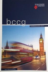 Titelseite BCCG_2